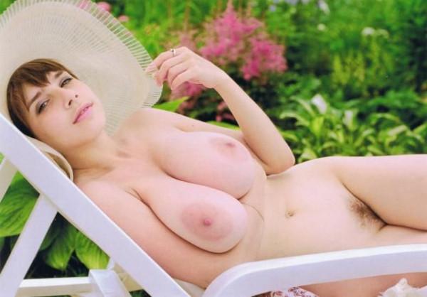 foto-erotika-yuliya-zhiveynova