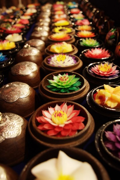 cvety012