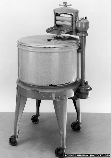 кухонный комбайн орлея -2м с схема