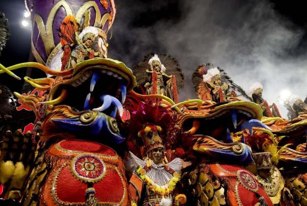 Carnival17