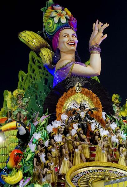 Carnival24