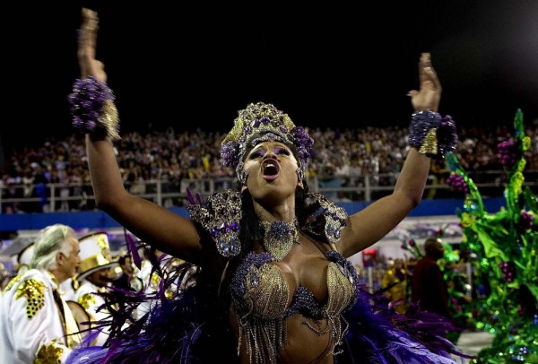 Carnival26