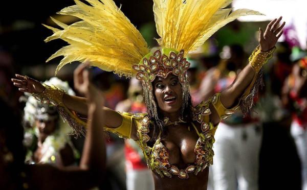 Carnival28
