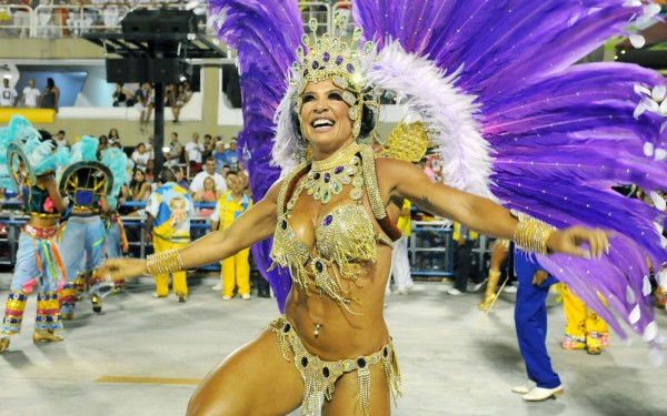 Carnival31