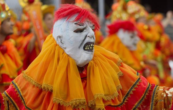 Carnival32