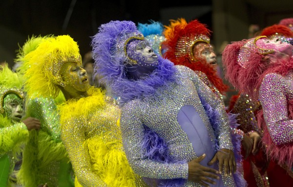 Carnival33