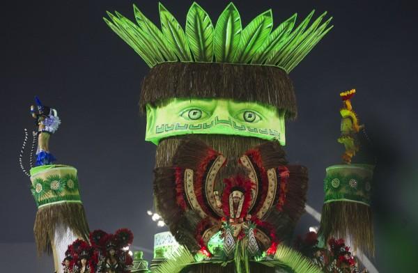 Carnival36