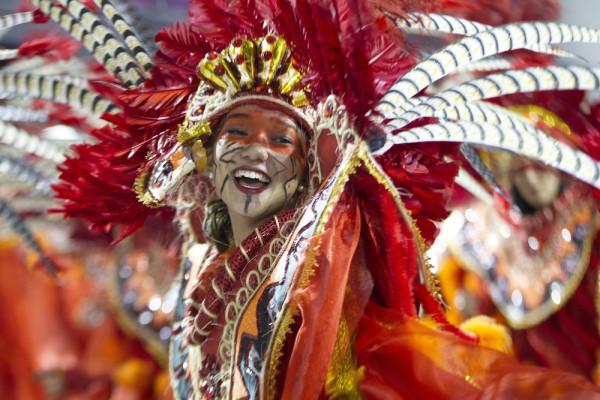 Carnival38