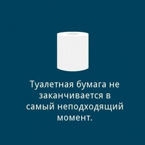 WizJIyp047M