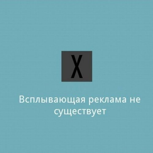 XXPrgEPZWV8