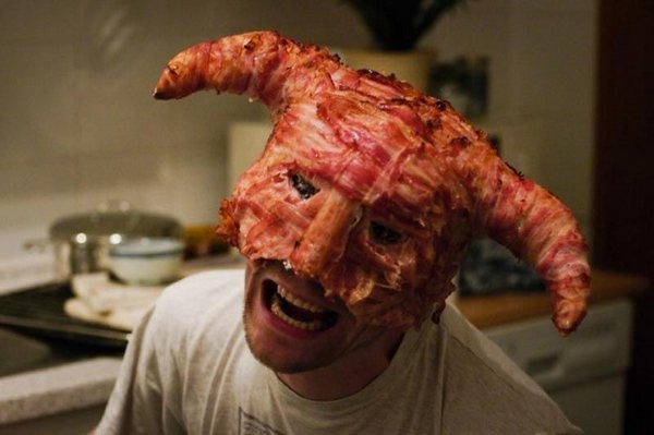 bacon-helmet-06