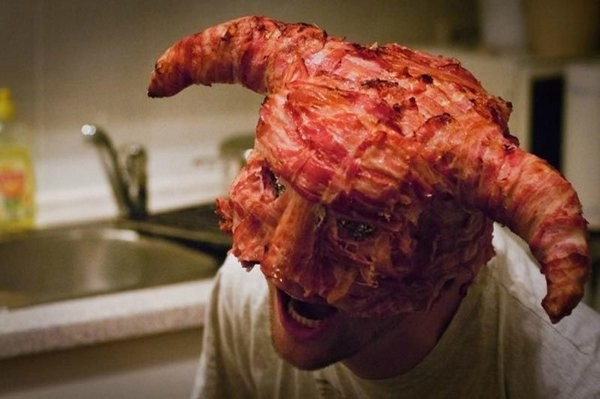 bacon-helmet-07