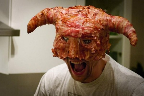 bacon-helmet-08