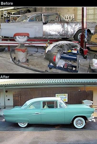 Restore_cars_06