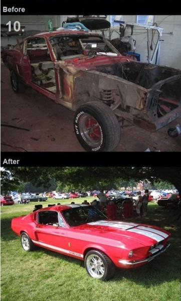 Restore_cars_11