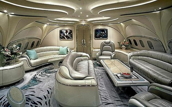 inside_the_planes_09