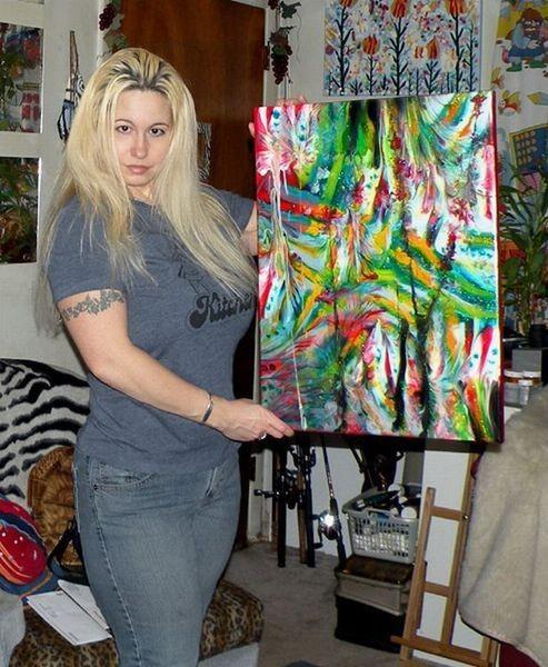 Breast_paints_07