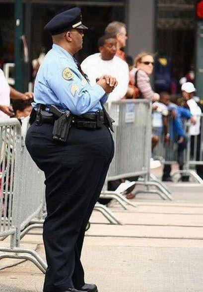 fat_cops_01