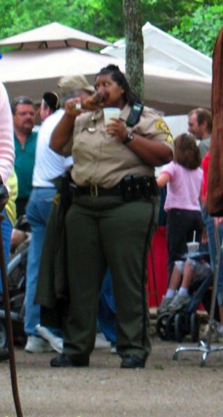 fat_cops_04