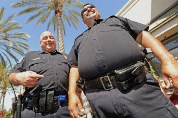 fat_cops_07
