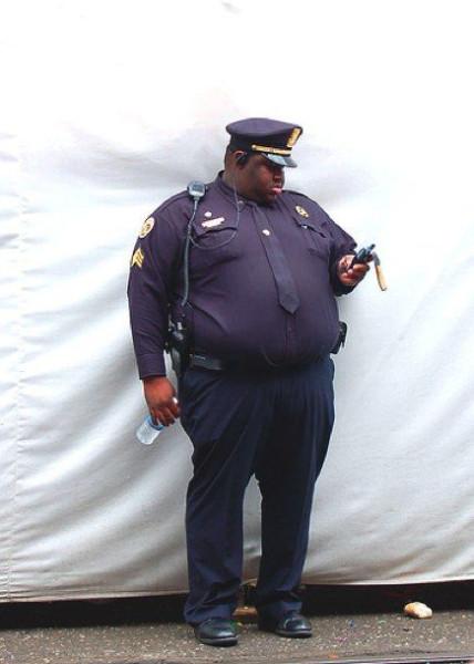 fat_cops_09