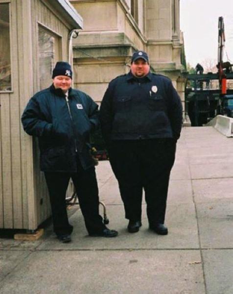 fat_cops_13