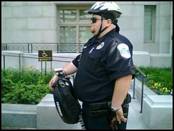 fat_cops_14