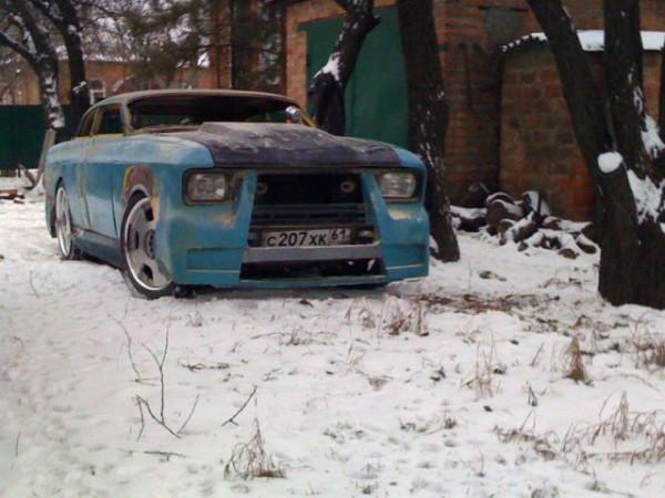 moscvich_18