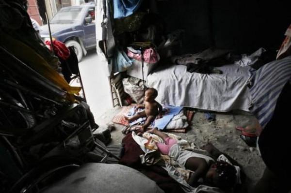 Haiti_03