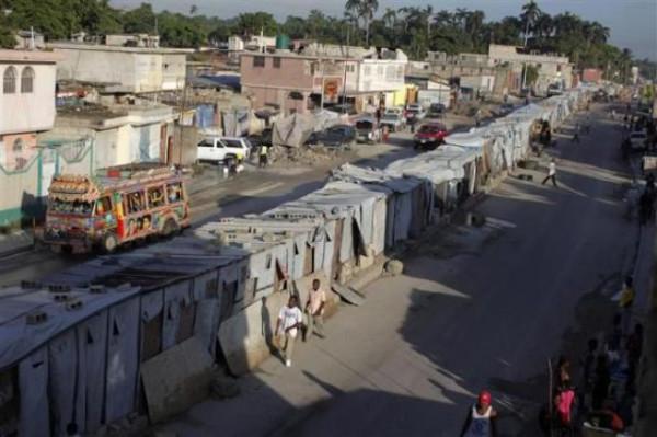 Haiti_06