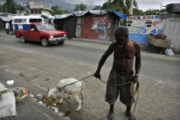 Haiti_08