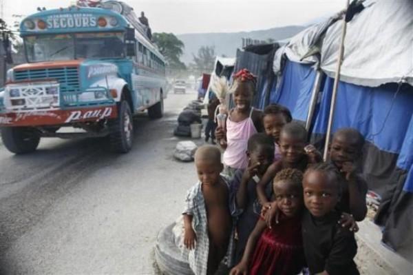 Haiti_09