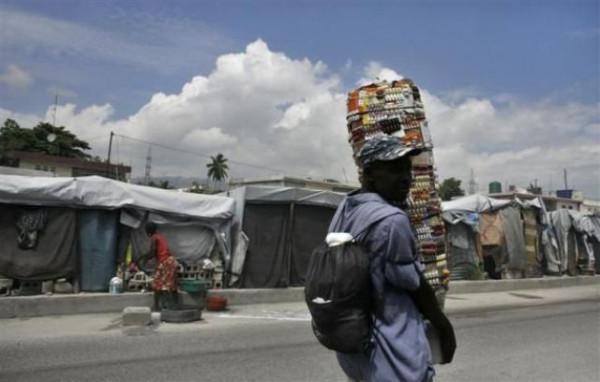 Haiti_10