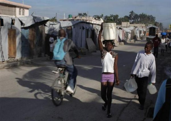 Haiti_12