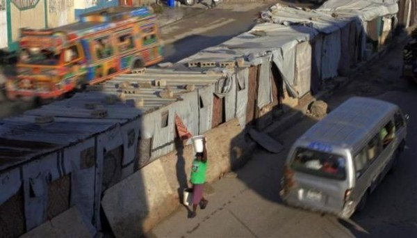 Haiti_13