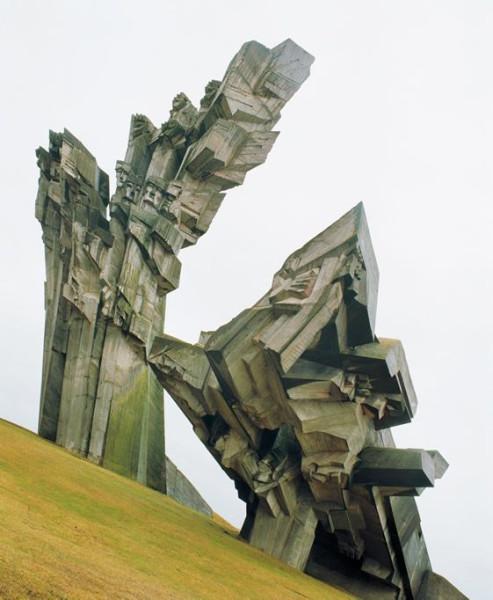 arhitektura-002