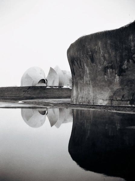 arhitektura-004