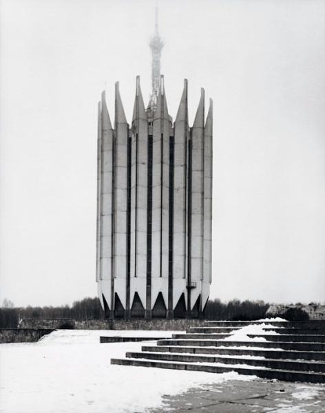 arhitektura-009