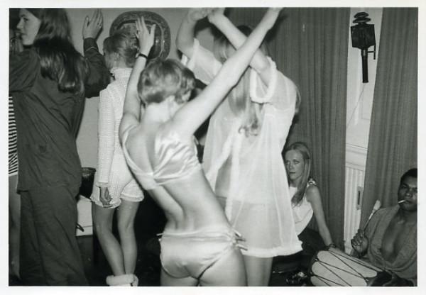 party_60x_24