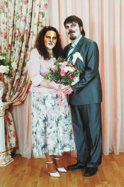 strange_wedding_10