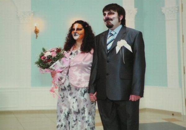 strange_wedding_11