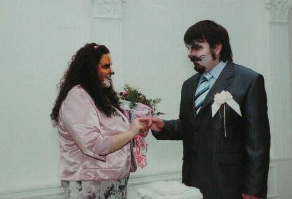 strange_wedding_12