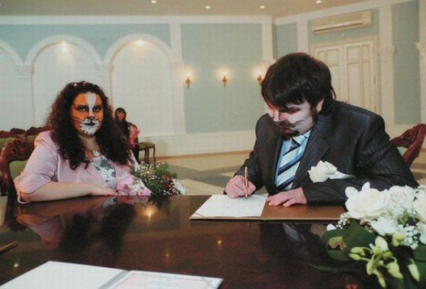 strange_wedding_14