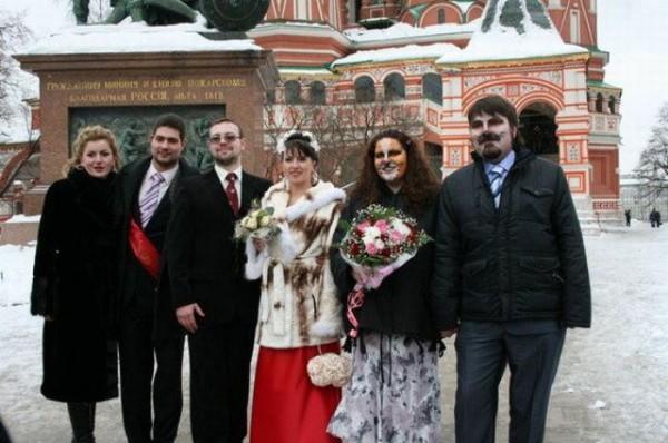 strange_wedding_15