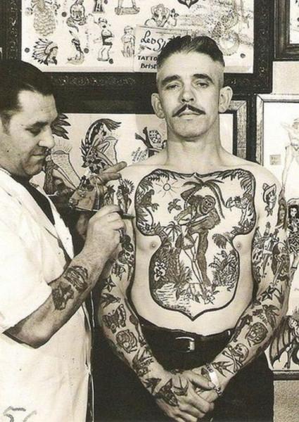 retro_tattoos_01
