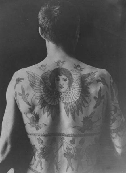 retro_tattoos_06