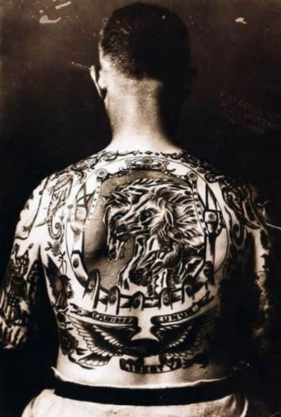 retro_tattoos_07