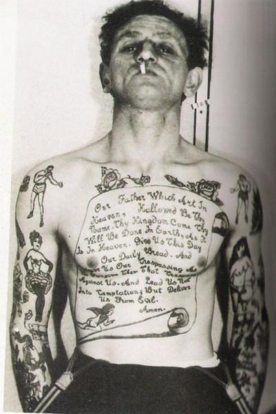 retro_tattoos_16