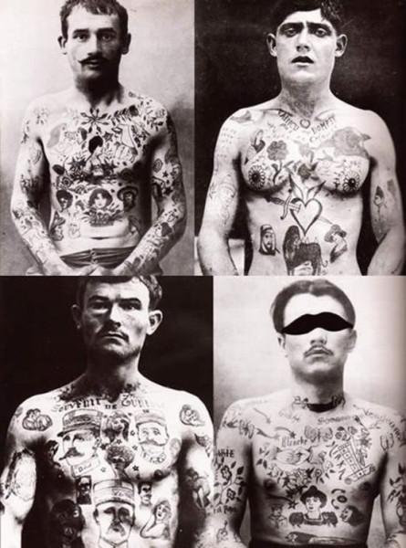 retro_tattoos_19