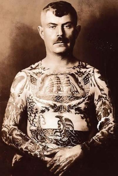 retro_tattoos_21
